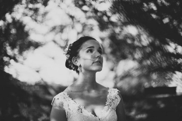 Elegant-Timeless-Wedding-Womans-Club-Evanston-Aneta-Wisniewska (27 of 32)