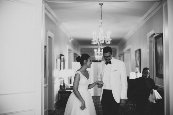 Elegant-Timeless-Wedding-Womans-Club-Evanston-Aneta-Wisniewska (30 of 32)