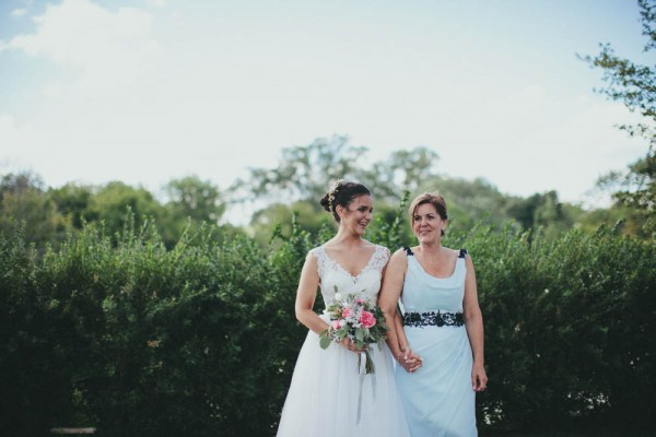 Elegant-Timeless-Wedding-Womans-Club-Evanston-Aneta-Wisniewska (6 of 32)