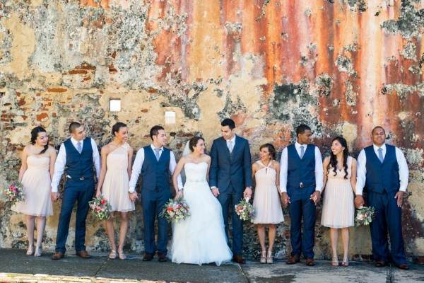 Elegant-Tropical-Wedding-Hacienda-Siesta-Alegre-Bethany-Dan-Photography (11 of 34)