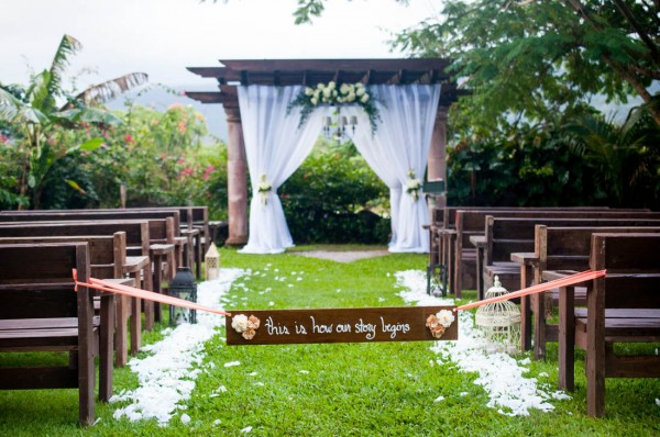 Elegant-Tropical-Wedding-Hacienda-Siesta-Alegre-Bethany-Dan-Photography (22 of 34)