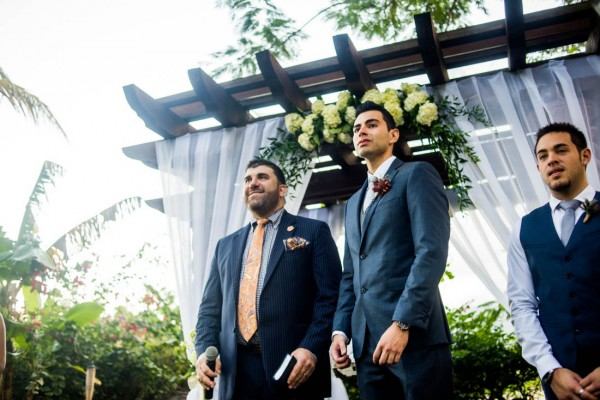 Elegant-Tropical-Wedding-Hacienda-Siesta-Alegre-Bethany-Dan-Photography (23 of 34)