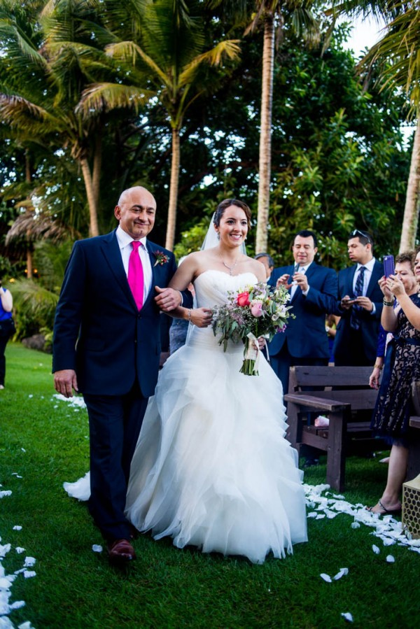 Elegant-Tropical-Wedding-Hacienda-Siesta-Alegre-Bethany-Dan-Photography (24 of 34)