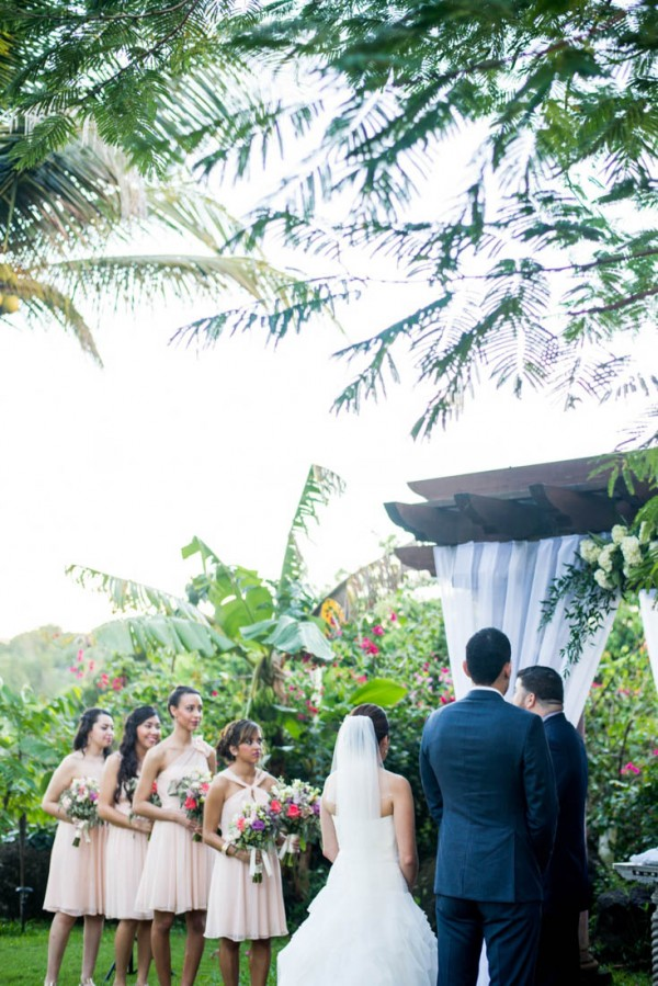Elegant-Tropical-Wedding-Hacienda-Siesta-Alegre-Bethany-Dan-Photography (25 of 34)