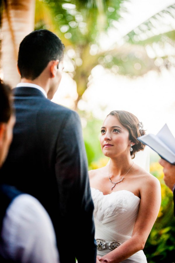 Elegant-Tropical-Wedding-Hacienda-Siesta-Alegre-Bethany-Dan-Photography (26 of 34)