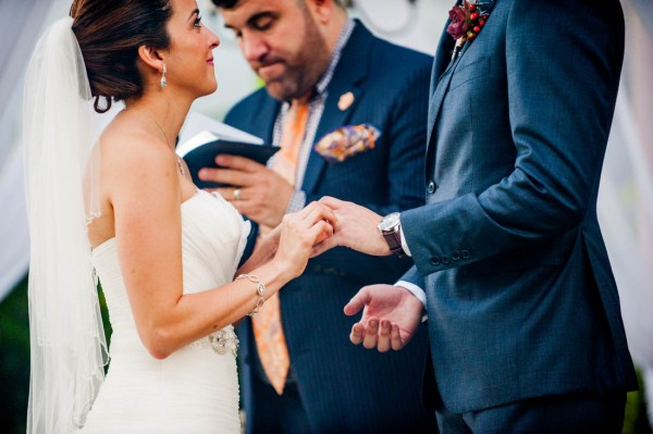Elegant-Tropical-Wedding-Hacienda-Siesta-Alegre-Bethany-Dan-Photography (27 of 34)