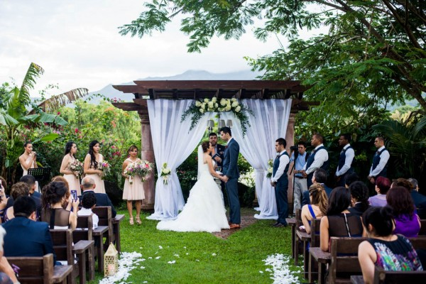 Elegant-Tropical-Wedding-Hacienda-Siesta-Alegre-Bethany-Dan-Photography (28 of 34)