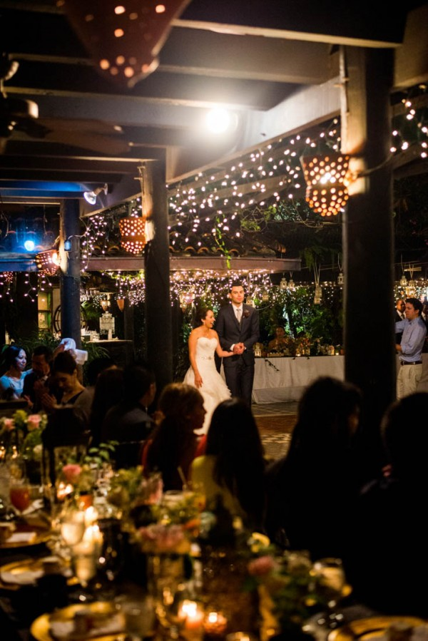 Elegant-Tropical-Wedding-Hacienda-Siesta-Alegre-Bethany-Dan-Photography (33 of 34)