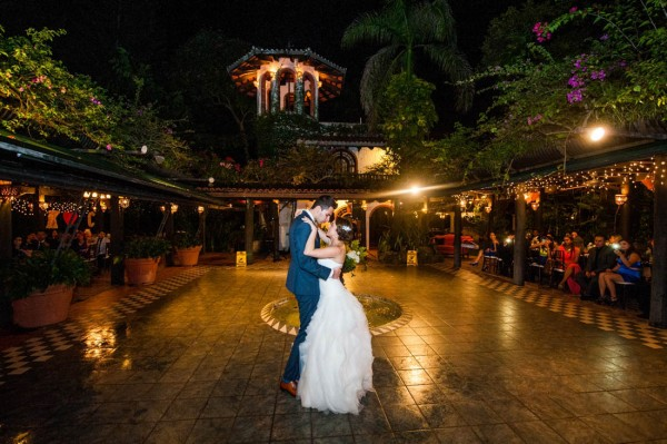 Elegant-Tropical-Wedding-Hacienda-Siesta-Alegre-Bethany-Dan-Photography (34 of 34)