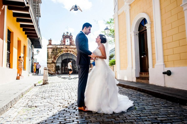Elegant-Tropical-Wedding-Hacienda-Siesta-Alegre-Bethany-Dan-Photography (7 of 34)