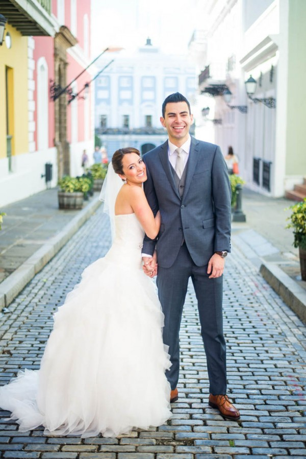 Elegant-Tropical-Wedding-Hacienda-Siesta-Alegre-Bethany-Dan-Photography (9 of 34)