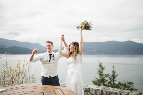 Enchanting-Elopement-at-Whytecliff-Park (16 of 29)