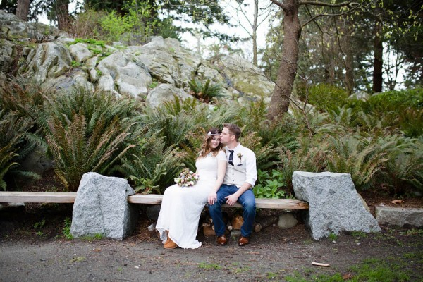 Enchanting-Elopement-at-Whytecliff-Park (18 of 29)