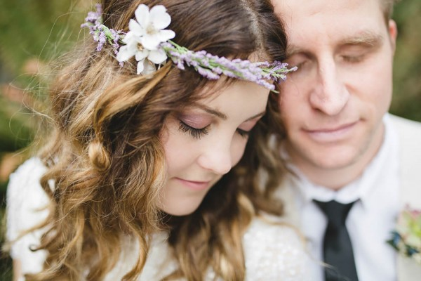 Enchanting-Elopement-at-Whytecliff-Park (19 of 29)