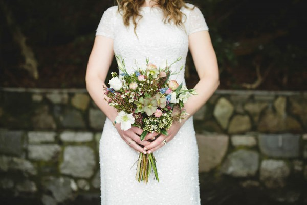 Enchanting-Elopement-at-Whytecliff-Park (21 of 29)