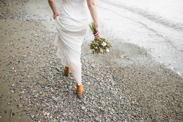 Enchanting-Elopement-at-Whytecliff-Park (22 of 29)