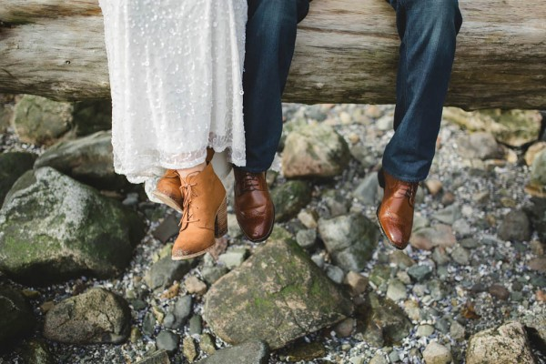 Enchanting-Elopement-at-Whytecliff-Park (24 of 29)