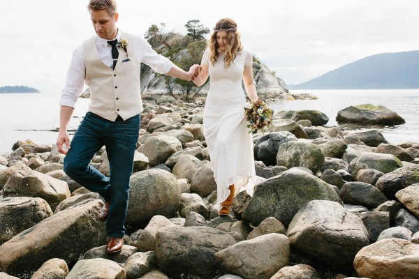 Enchanting-Elopement-at-Whytecliff-Park (26 of 29)