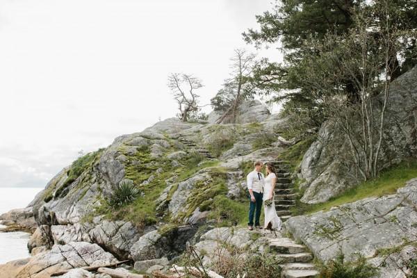 Enchanting-Elopement-at-Whytecliff-Park (27 of 29)