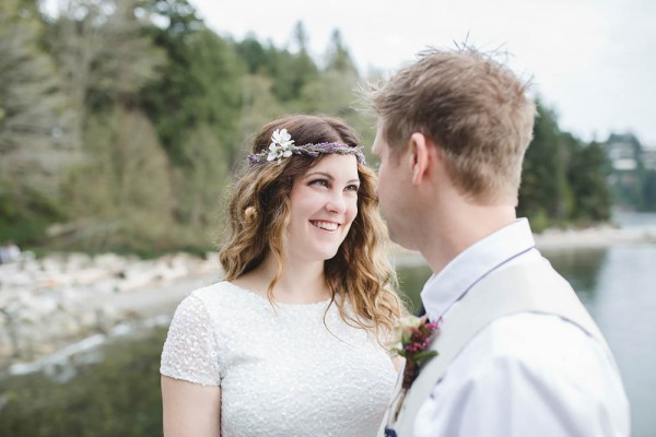 Enchanting-Elopement-at-Whytecliff-Park (28 of 29)
