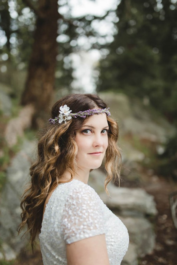 Enchanting-Elopement-at-Whytecliff-Park (29 of 29)