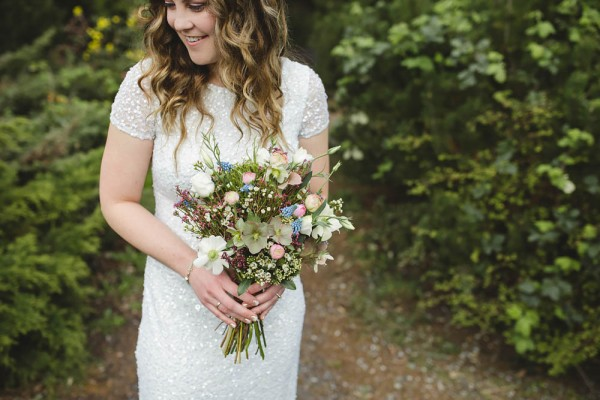 Enchanting-Elopement-at-Whytecliff-Park (4 of 29)