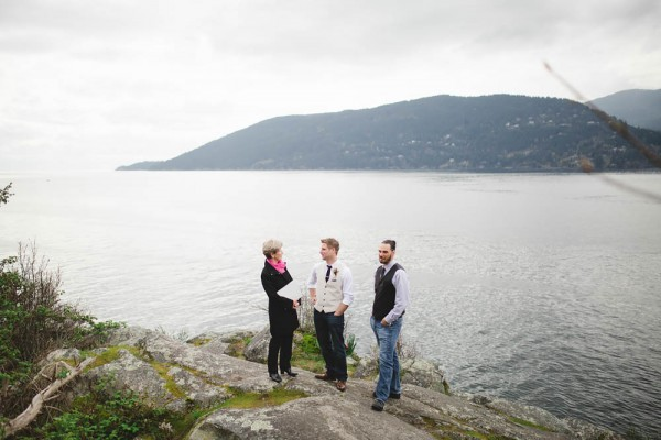 Enchanting-Elopement-at-Whytecliff-Park (5 of 29)