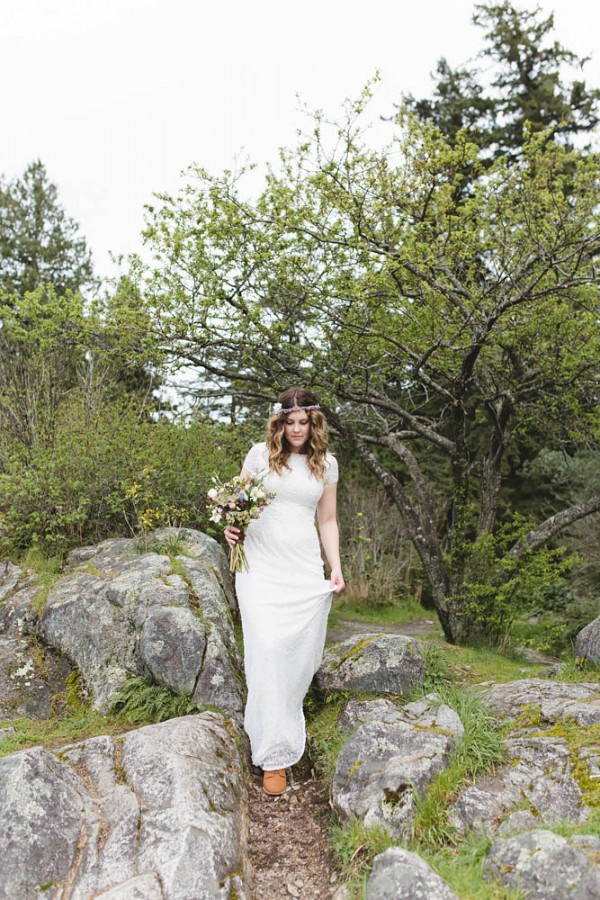 Enchanting-Elopement-at-Whytecliff-Park (6 of 29)