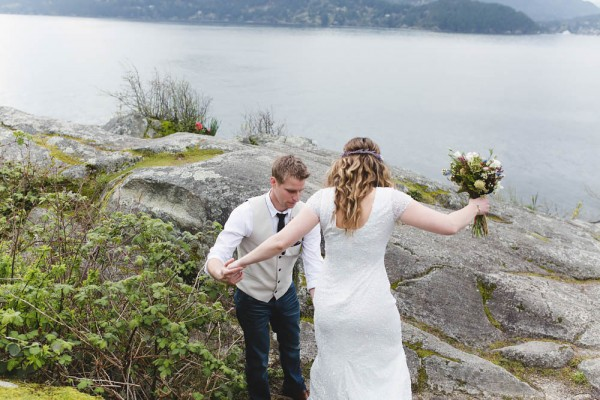 Enchanting-Elopement-at-Whytecliff-Park (7 of 29)