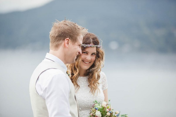 Enchanting-Elopement-at-Whytecliff-Park (8 of 29)