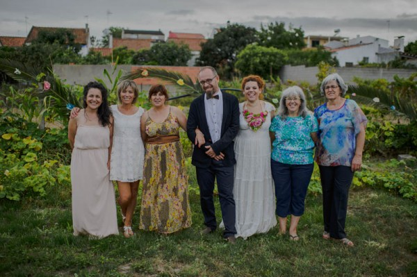 Family-Centered-Portuguese-Wedding (23 of 31)