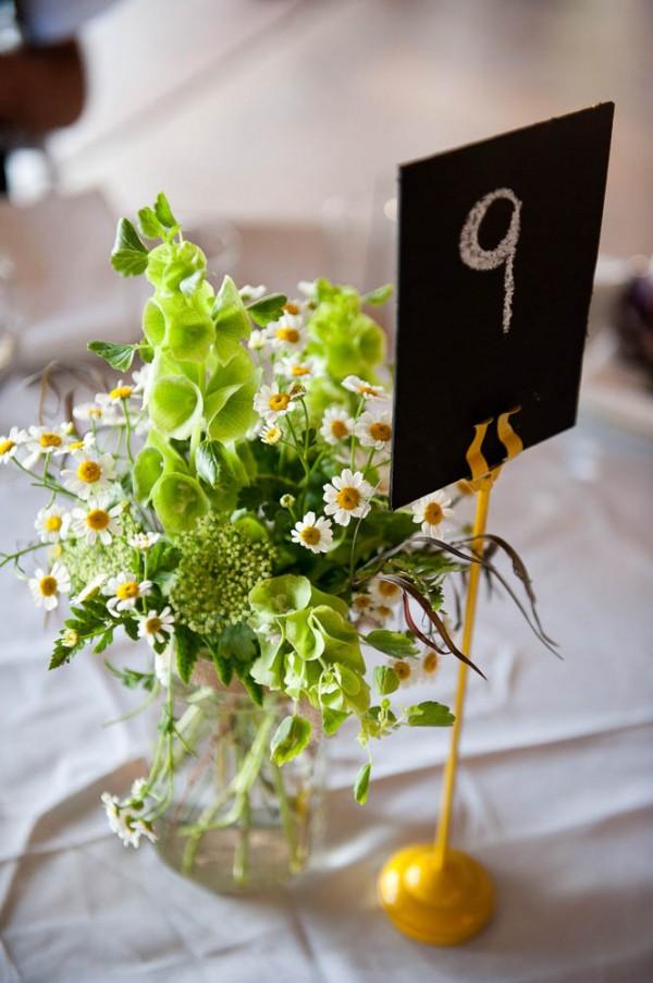 Farm-Inspired-Wedding-Gorge-Crest-Vineyards-MoscaStudio (12 of 25)