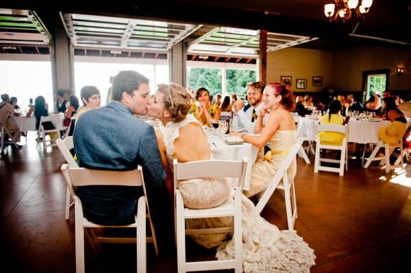 Farm-Inspired-Wedding-Gorge-Crest-Vineyards-MoscaStudio (14 of 25)