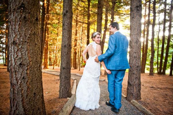 Farm-Inspired-Wedding-Gorge-Crest-Vineyards-MoscaStudio (15 of 25)