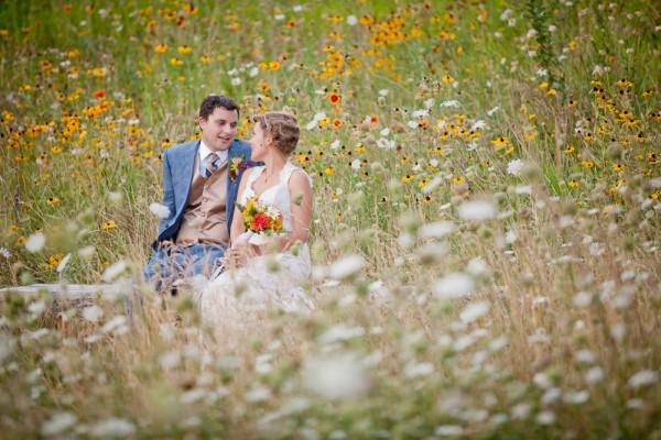 Farm-Inspired-Wedding-Gorge-Crest-Vineyards-MoscaStudio (19 of 25)