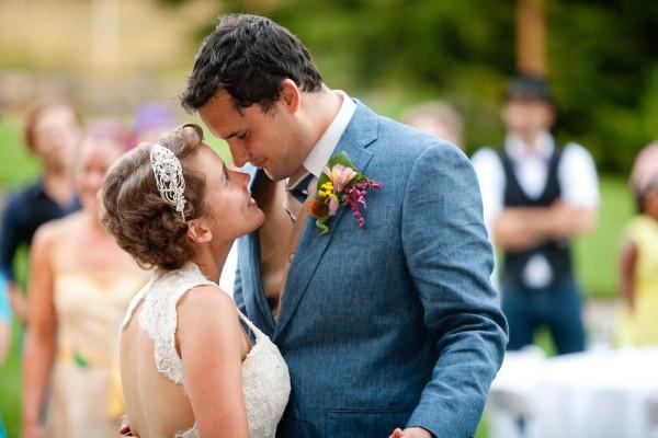 Farm-Inspired-Wedding-Gorge-Crest-Vineyards-MoscaStudio (23 of 25)