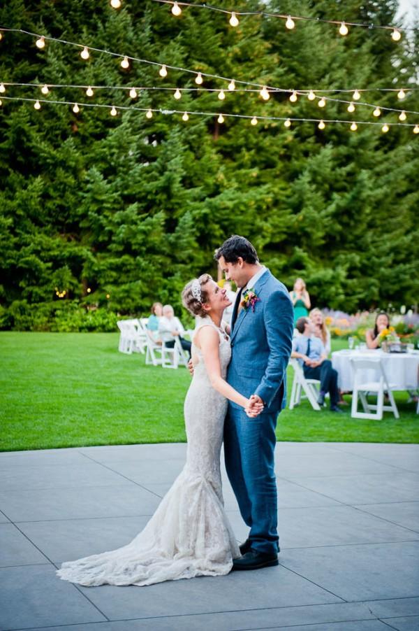 Farm-Inspired-Wedding-Gorge-Crest-Vineyards-MoscaStudio (24 of 25)