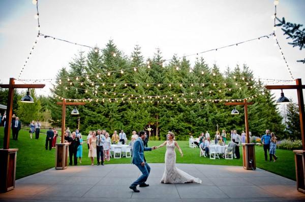 Farm-Inspired-Wedding-Gorge-Crest-Vineyards-MoscaStudio (25 of 25)