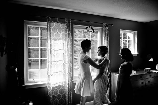 Farm-Inspired-Wedding-Gorge-Crest-Vineyards-MoscaStudio (3 of 25)