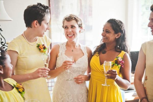 Farm-Inspired-Wedding-Gorge-Crest-Vineyards-MoscaStudio (4 of 25)