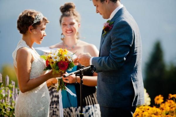 Farm-Inspired-Wedding-Gorge-Crest-Vineyards-MoscaStudio (7 of 25)