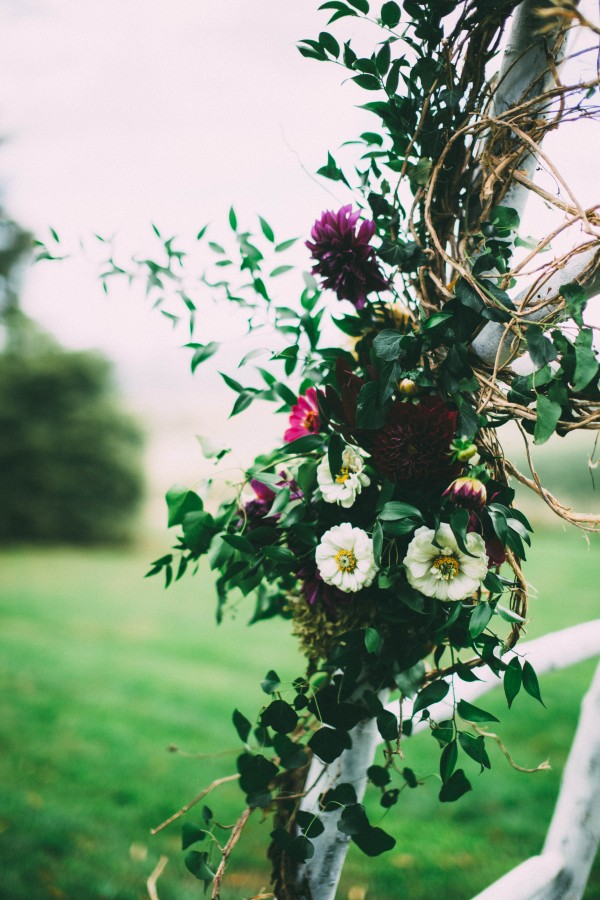 Floral-Inspired-Wedding-at-Pharsalia-in-Virginia (1 of 32)