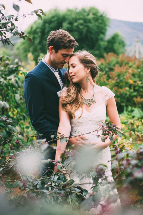 Floral-Inspired-Wedding-at-Pharsalia-in-Virginia (10 of 32)