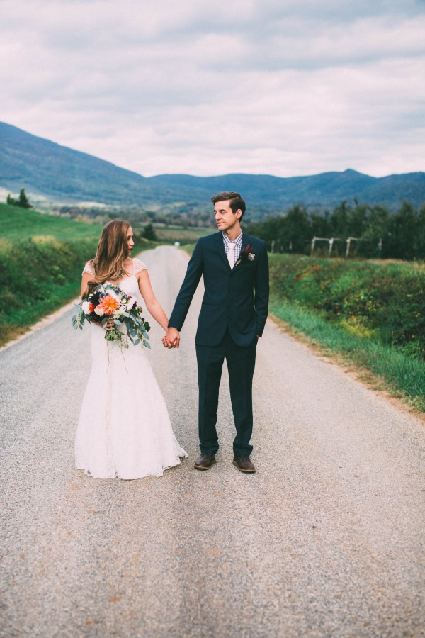 Floral-Inspired-Wedding-at-Pharsalia-in-Virginia (12 of 32)