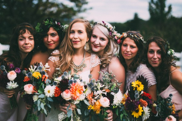 Floral-Inspired-Wedding-at-Pharsalia-in-Virginia (14 of 32)