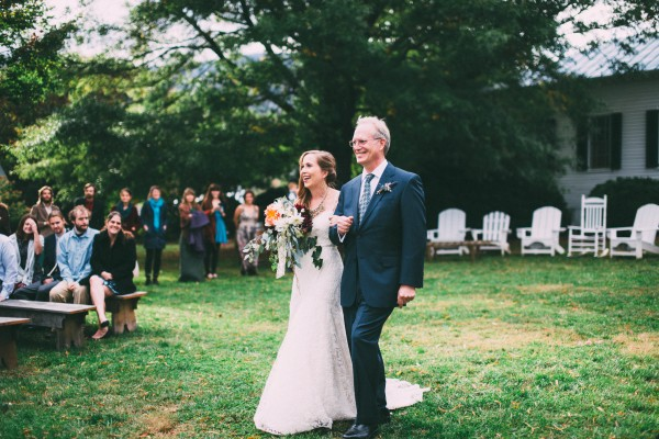 Floral-Inspired-Wedding-at-Pharsalia-in-Virginia (15 of 32)