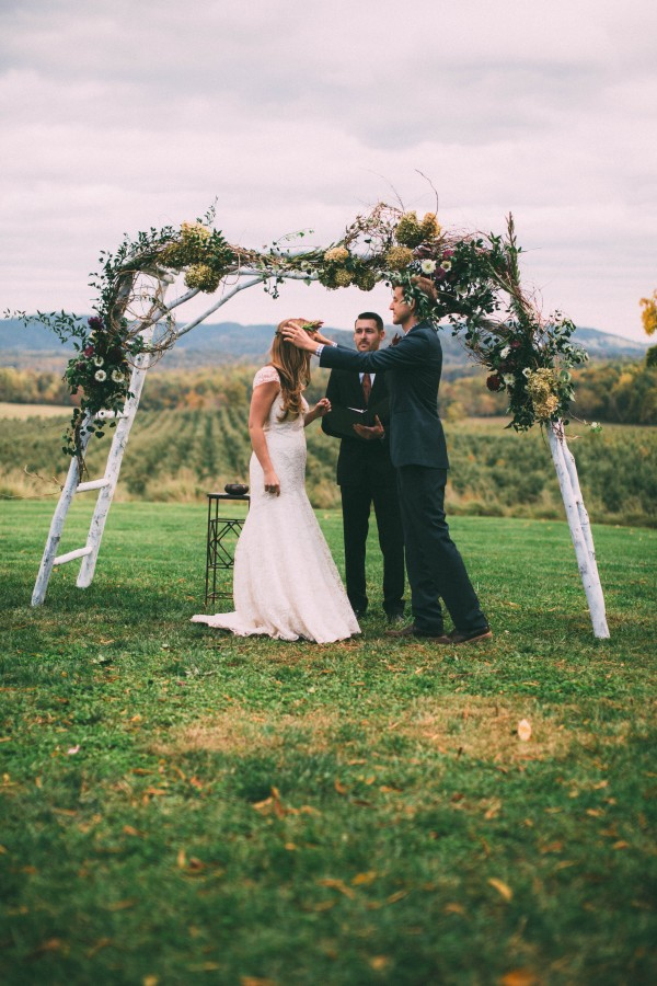 Floral-Inspired-Wedding-at-Pharsalia-in-Virginia (16 of 32)