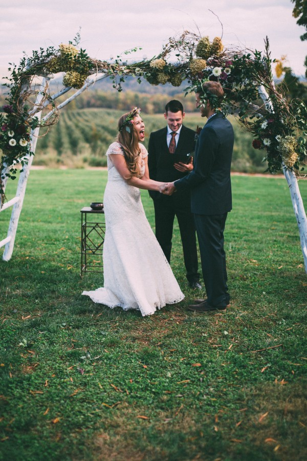 Floral-Inspired-Wedding-at-Pharsalia-in-Virginia (18 of 32)