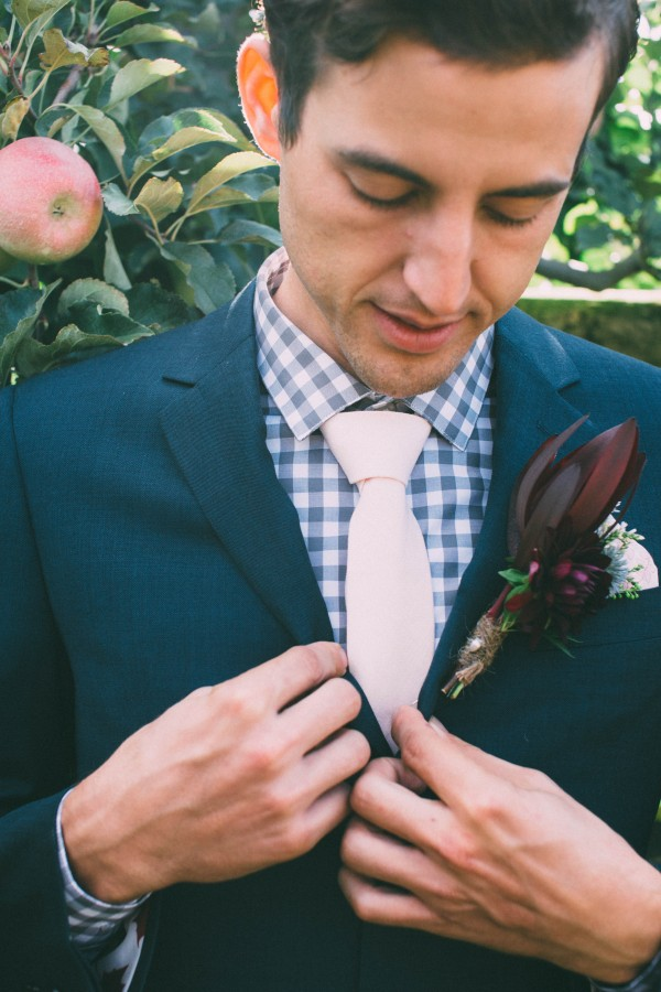 Floral-Inspired-Wedding-at-Pharsalia-in-Virginia (2 of 32)