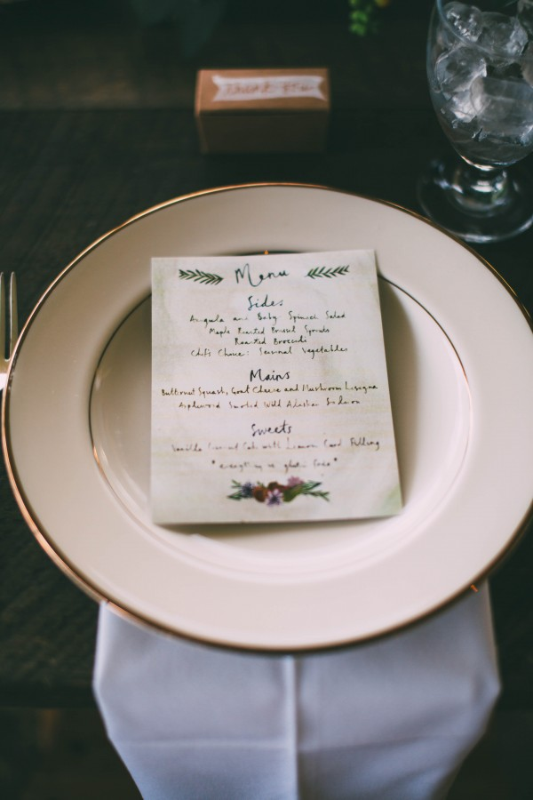 Floral-Inspired-Wedding-at-Pharsalia-in-Virginia (22 of 32)